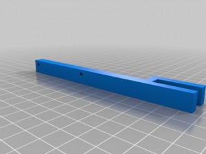 120266_Prusa_i3_Metal_Frame_LCD_Holder_-_Right_preview_featured
