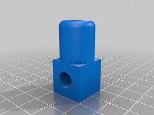 120709_Prusa_i3_spool_holder_middle_bar_preview_featured