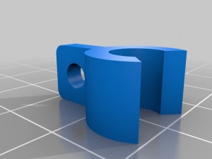 124385_Filament_Guide_For_8_mm_Rod_preview_featured