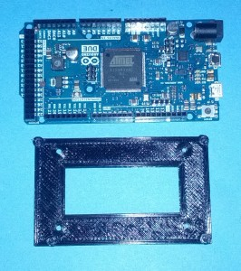 127512_Arduino_Due_Mounting_Plate_Top