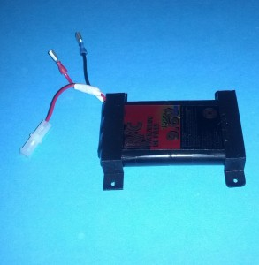 127602_Battery_Bracket_Assembled