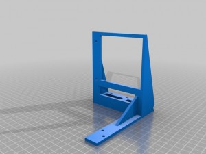 131661_Prusa_i2_ATX_Power_Supply_Holder_preview_featured