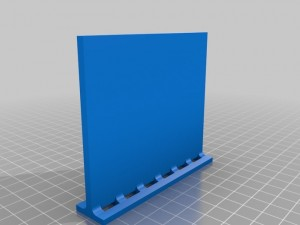 134962_Wall_Quality_Test_preview_featured