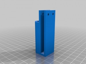 139016_Prusa_i3_Horizontal_LCD_Frame_Holder_preview_featured