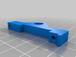 139529_Prusa_i3_Horizontal_LCD_Holder_Left_preview_featured