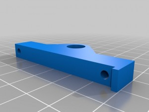 139529_Prusa_i3_Horizontal_LCD_Holder_Right_preview_featured