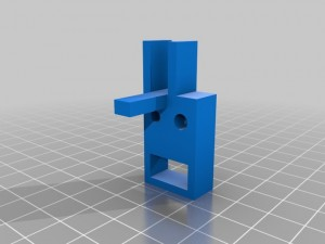 145780_Prusa_i3_Tool_Holder_Left_preview_featured