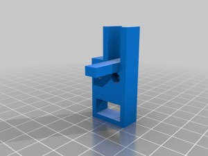 145780_Prusa_i3_Tool_Holder_Right_preview_featured