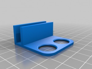 154346_Prusa_i3_90_Degree_Double_Filament_Guide_preview_featured