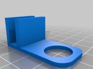 154346_Prusa_i3_90_Degree_Single_Filament_Guide_preview_featured