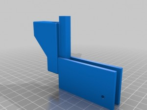 154346_Prusa_i3_LCD_And_Spool_Frame_Holder_preview_featured