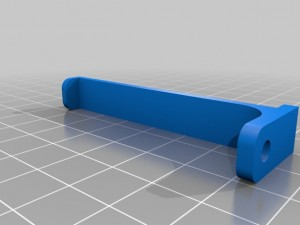 154458_Tape_Roll_Holder_preview_featured