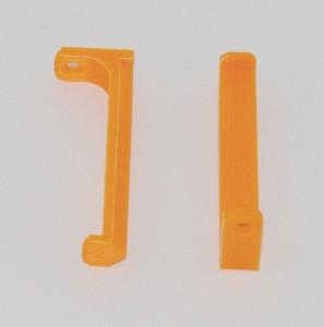 154458_parts