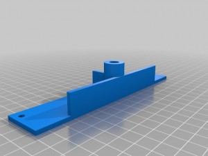 53920_LCD_Display_Holder_preview_featured