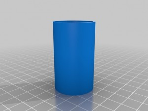 Vertical_Calibration_Cylinder_preview_featured
