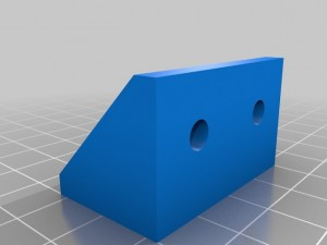 40_mm_Angle_Bracket_preview_featured