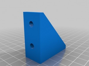 20_x_40_x_40_mm_Angle_Bracket_preview_featured