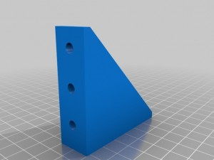 20_x_60_x_60_mm_Angle_Bracket_preview_featured