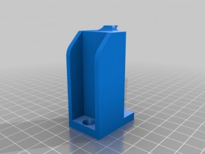 Tape_Roll_Holder_Revisited_preview_featured