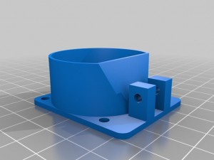 Misan_Another_Compact_Extruder_Fan_Deflector_preview_featured