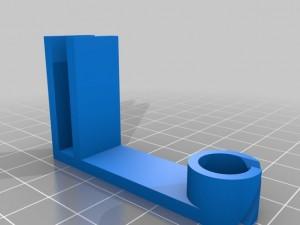 v3Prusa_i3_Metal_Frame_Filament_Guide_V3_preview_featured