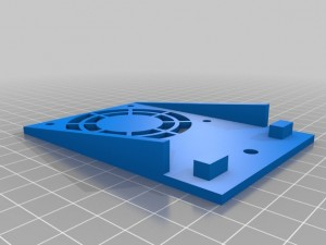 Ramps_Fan_Holder_V2_preview_featured