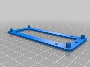 PN532_NFC_Reader_Mounting_Plate_preview_featured