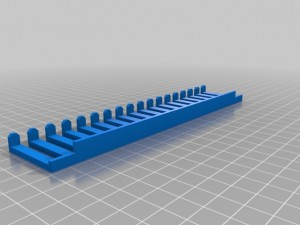 Cable_Holder_preview_featured