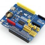 ARPI600