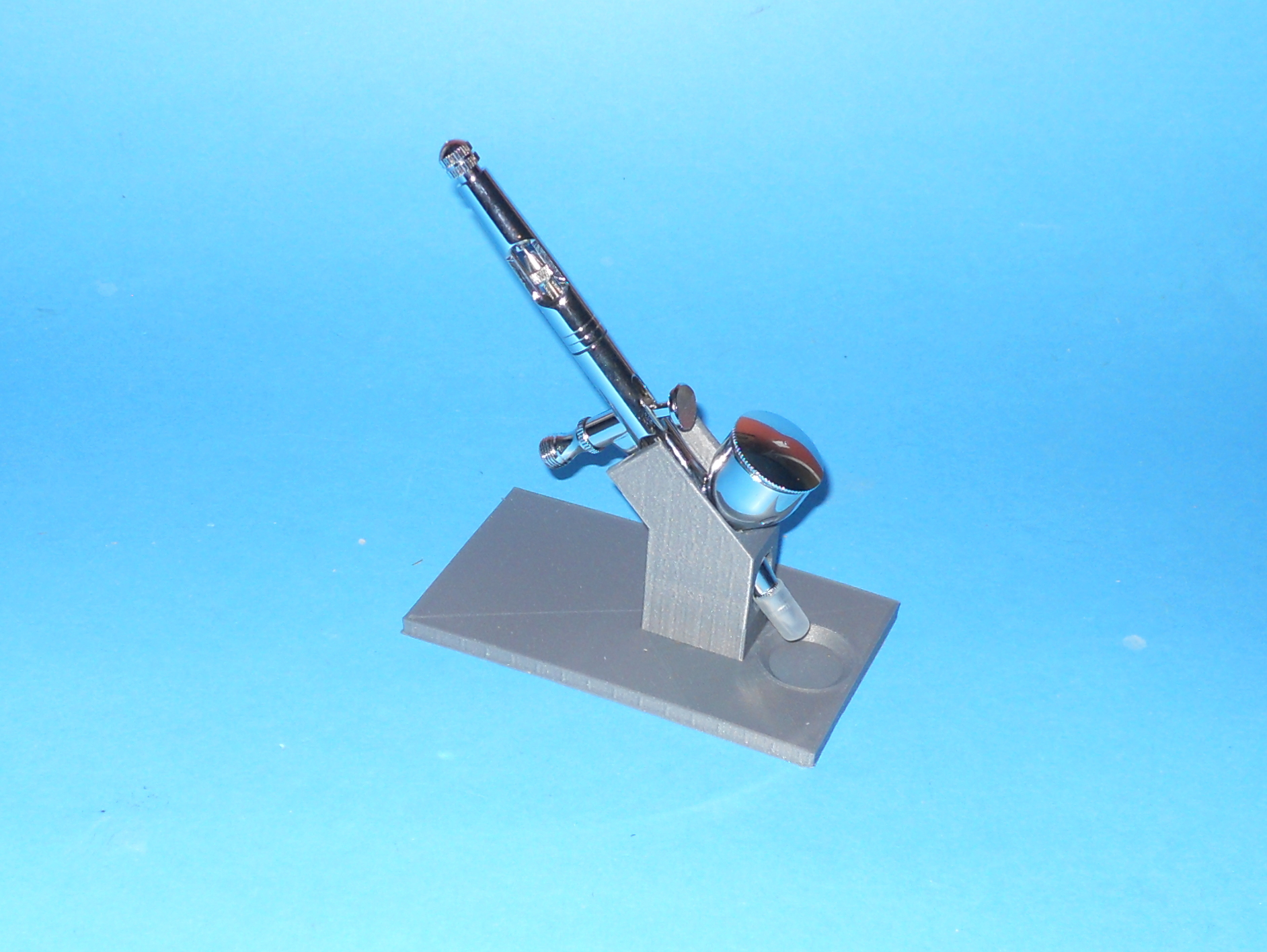 Gocheer Airbrush Stand For Model 180