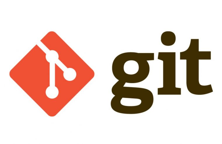 How to move a directory from one git repository to another one preserving the history