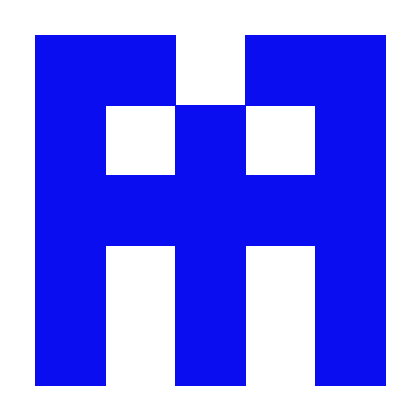Create a Linux Program Launcher Icon