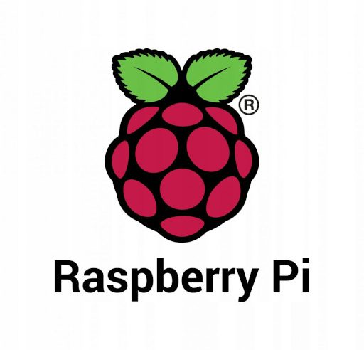 What performance to expect using a Raspberry Pi as a firewall?